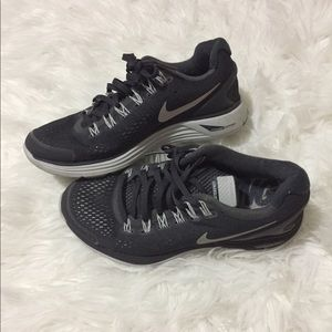 Nike Lunarglide 4 H2O Repel